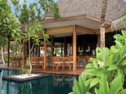 Почивка на Малдиви- One & Only Reethi Rah - Luxury Premium