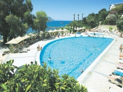 ������ - ������-����� KADIKALE RESORT