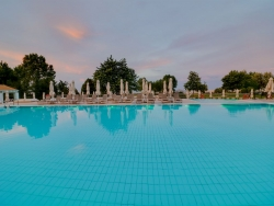 Хотел Olympus Grand Resort, Гърция,  Ultra All Inclusive